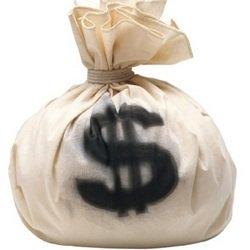 Как сохранить деньги или почему банкноты всегда заканчиваются?!