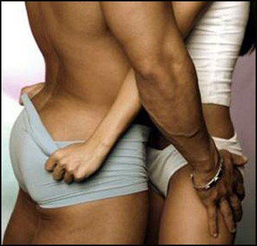 15 самых модных тенденций в сексе