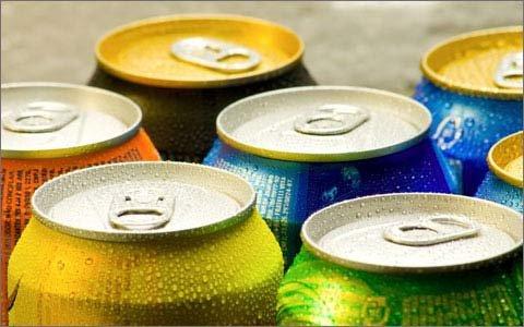 1287439456_gazirovka_1_1 Энергетики могут довести до алкоголизма?