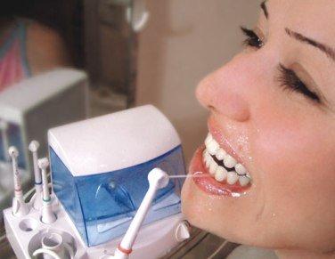 Ирригаторы и небулайзеры для здоровья полости рта и органов дыхания