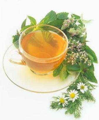 Кому вреден полезный зеленый чай