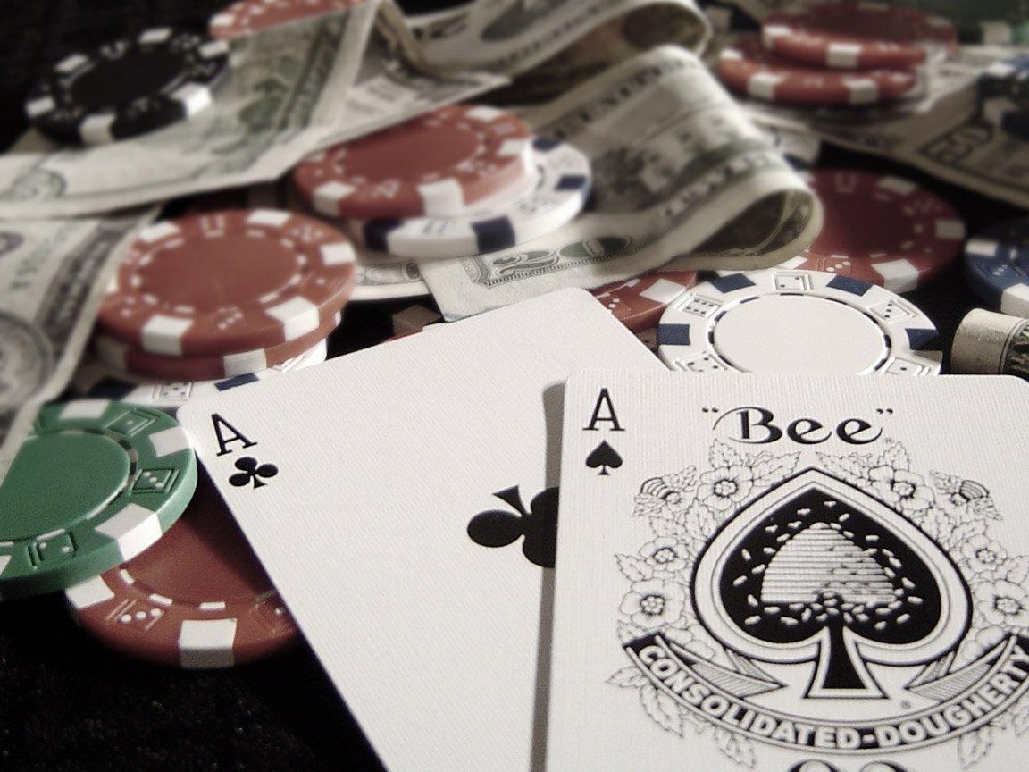Билеты на круизы для игроков онлайн казино