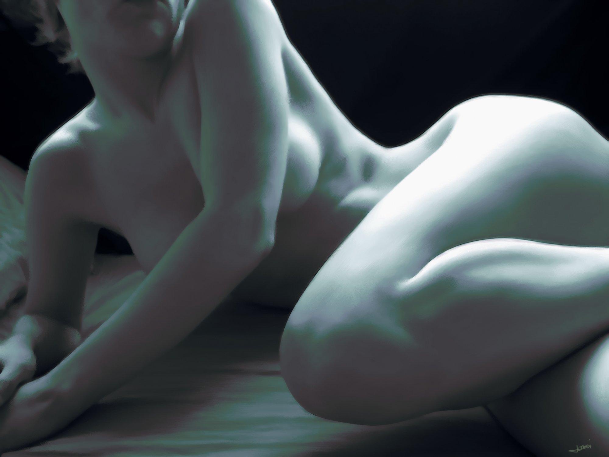 Чем опасен секс без оргазма для женщин 7 фотография
