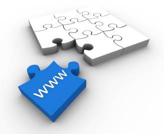 Как заставить буржуев раскручивать Ваш сайт совершенно бесплатно?
