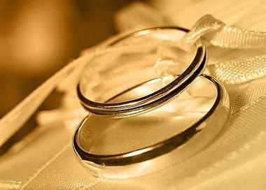 Практические советы при выборе обручального кольца