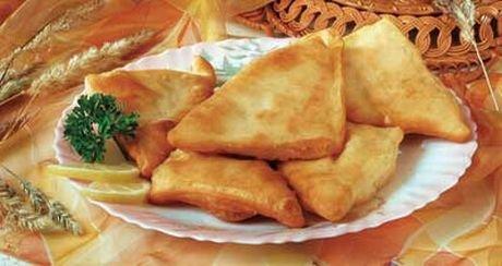 Индийская кухня кухня народов индии