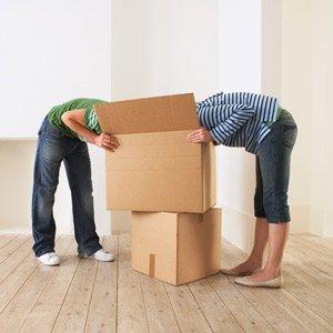 Как правильно выбрать и быстро купить квартиру?