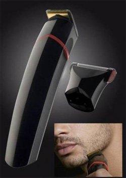 Как выбрать бритву, идеально подходящую именно для Вас