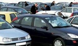Покупка автомобиля: подводные камни