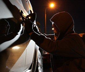 Что делать если ваш автомобиль угнали?