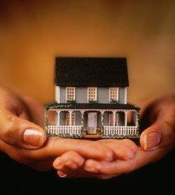 Ожидается оживление на рынке ипотечного кредитования