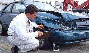 Необходимость проведения независимой экспертизы авто