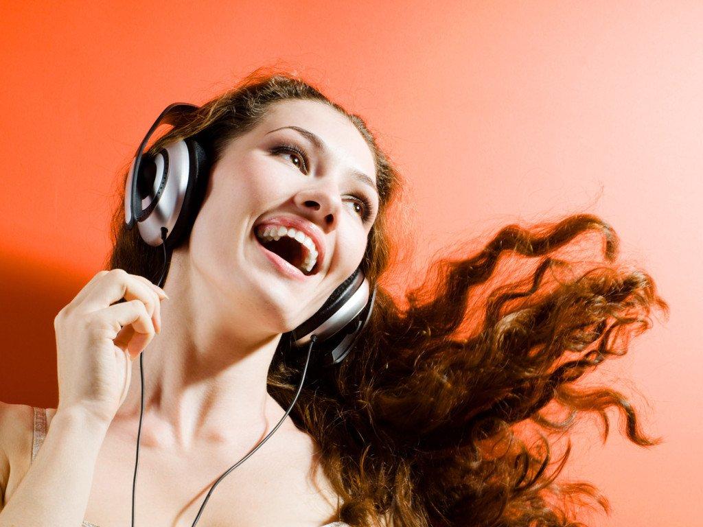 Лечение музыкой — это не вымысел