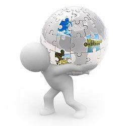 Определение понятия поисковая оптимизация сайта