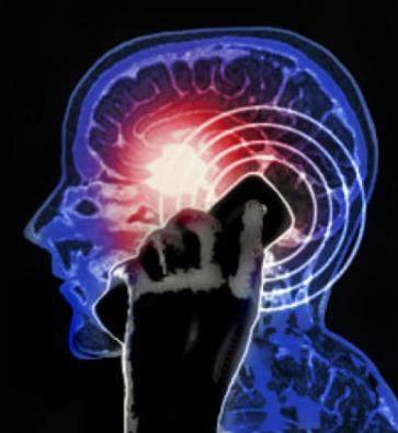 Может ли излучение мобильного телефона вызвать рак мозга?
