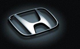 Самые надежные автомобили производят в Японии