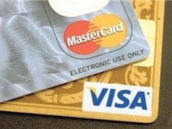 Как вернуть украденные с карты деньги?