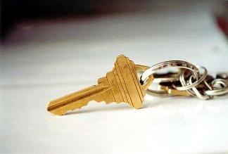 Как при покупке квартиры не приобрести крупные неприятности?