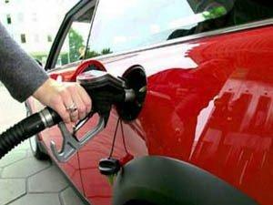 Что делать, если ваша машина сломалась из-за плохого топлива