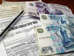 Как добиться перерасчета платежей