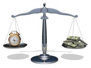 Получение кредита и кредитной истории