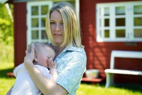 Что необходимо для погашения ипотечного кредита материнским капиталом