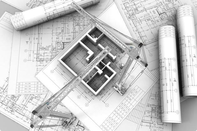 Кто такой архитектор