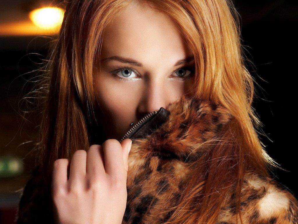 Как защитить себя от неприятных эмоций зимой?