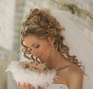 Свадебный  распорядитель – незаменимый помощник молодоженов