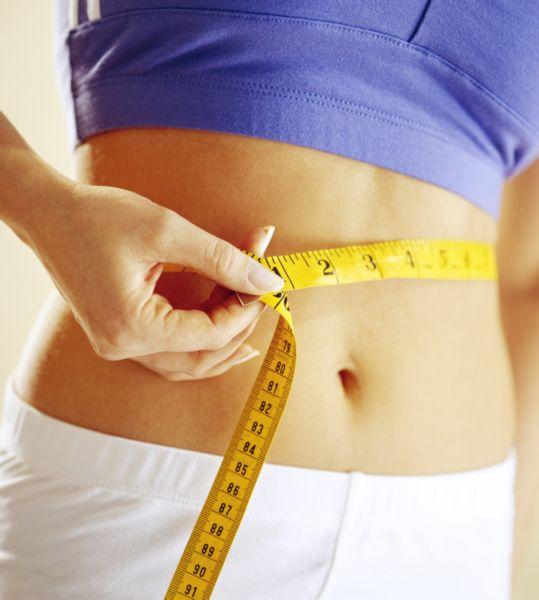 Обед при правильном питании для похудения