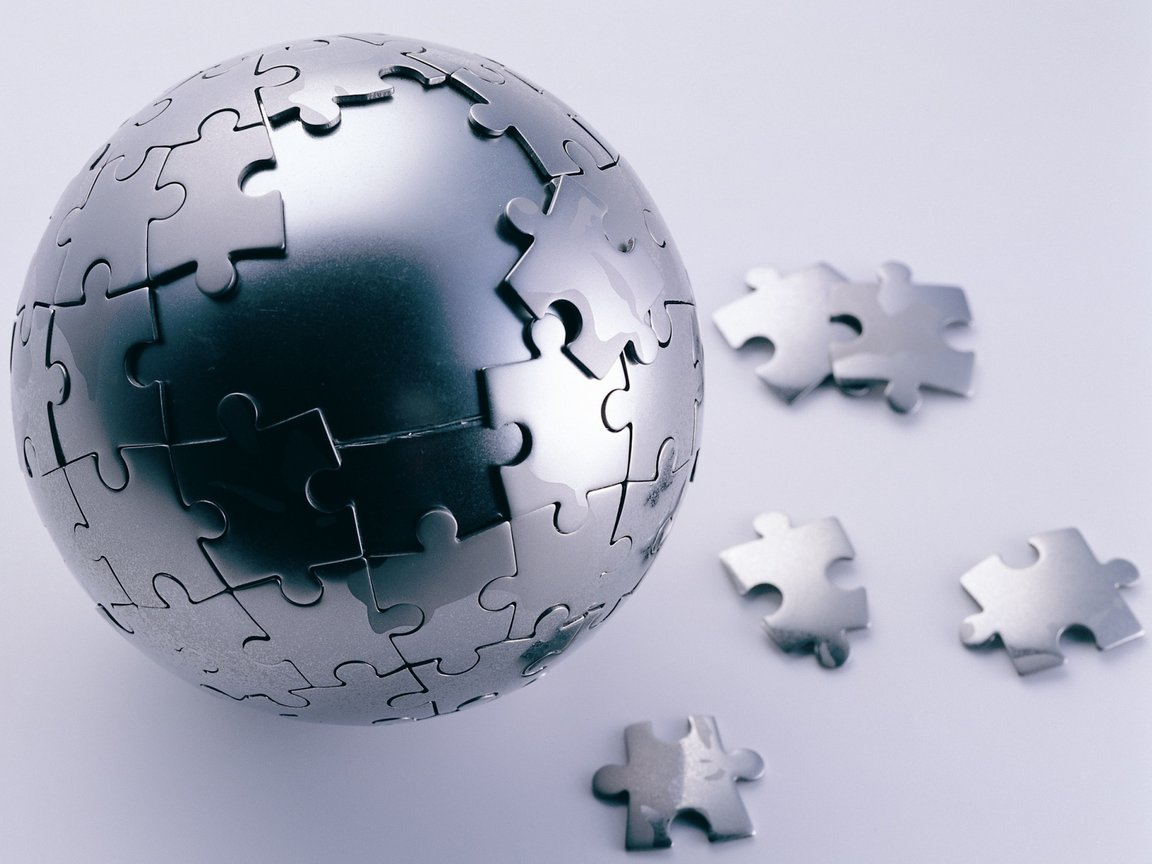 Преимущества работы с оффшорными компаниями