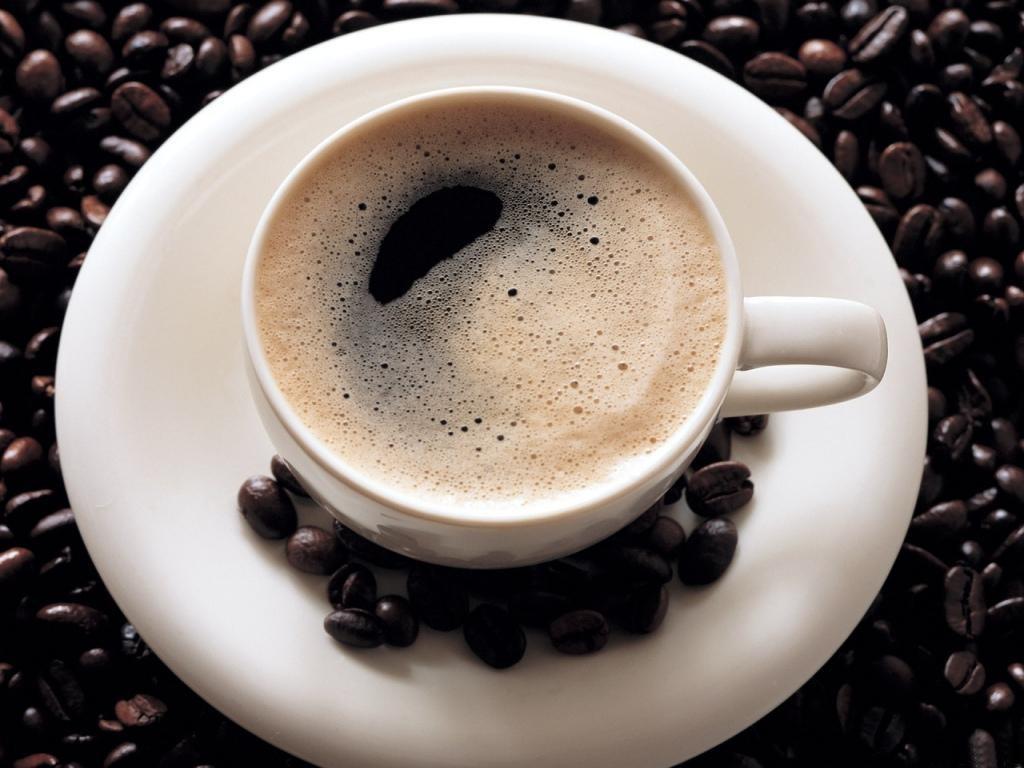Кофе — напиток здоровья. За и против