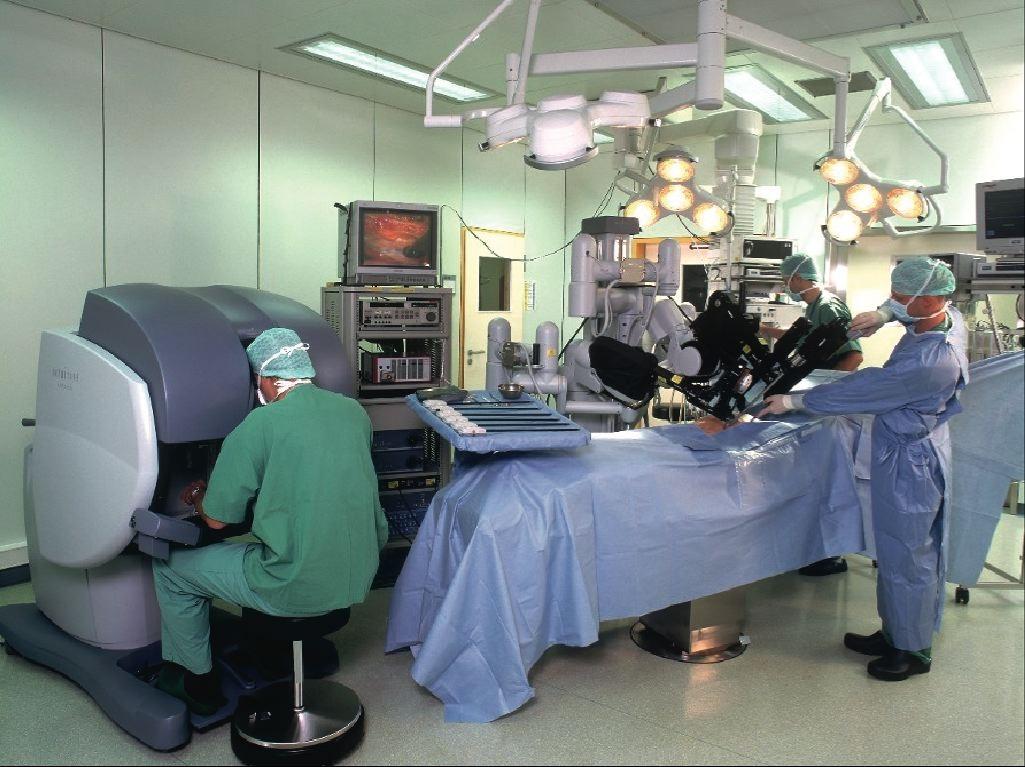 Как правильно выбрать врача, клинику за рубежом