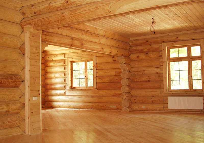 Дом в кредит без проблем