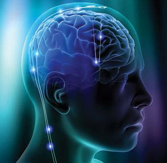 Сознание – это ваш друг или враг?
