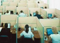 Какая работа станет эффективнее с записью телефонных переговоров