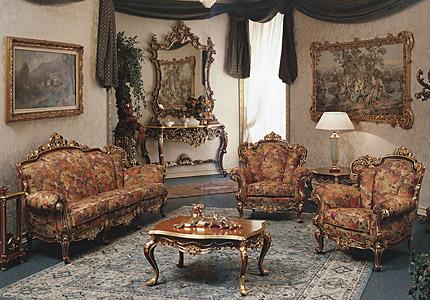 самая красивая спальная мебель фото