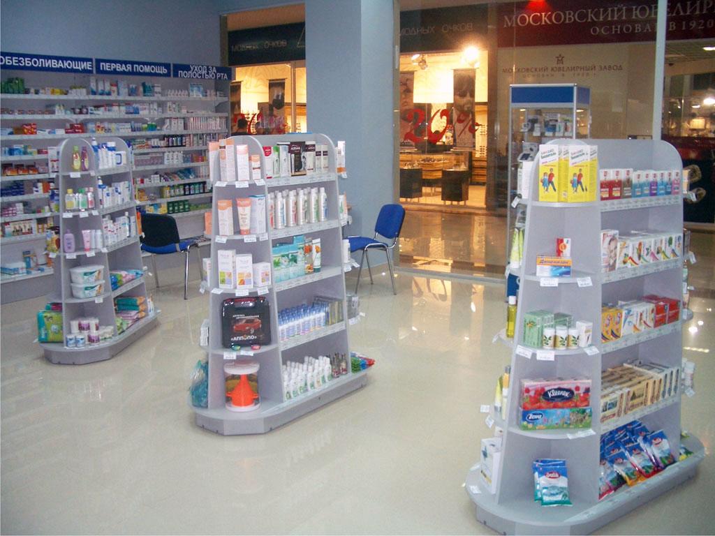 Как правильно выбирать лекарственные препараты в аптеке