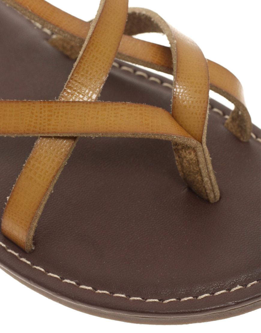 Обувь «вьетнамки» вредны для ног!