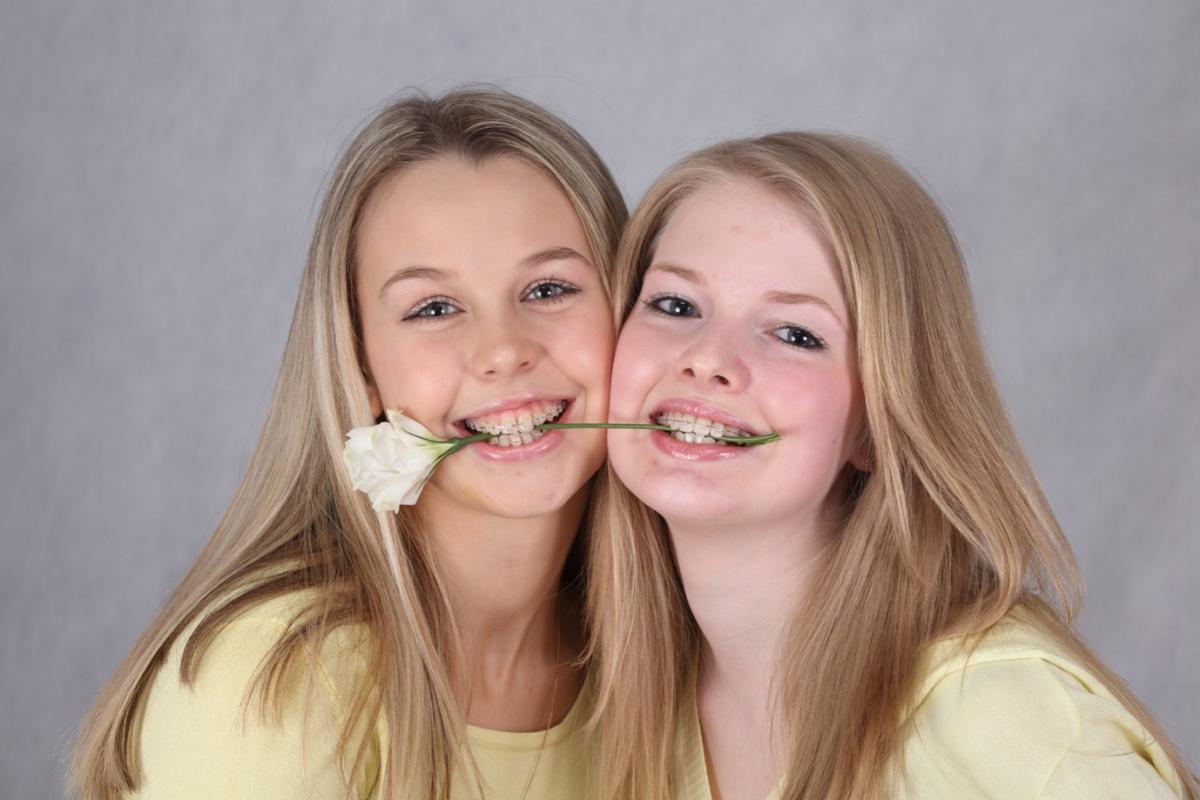 Положительные тенденции современной стоматолологии