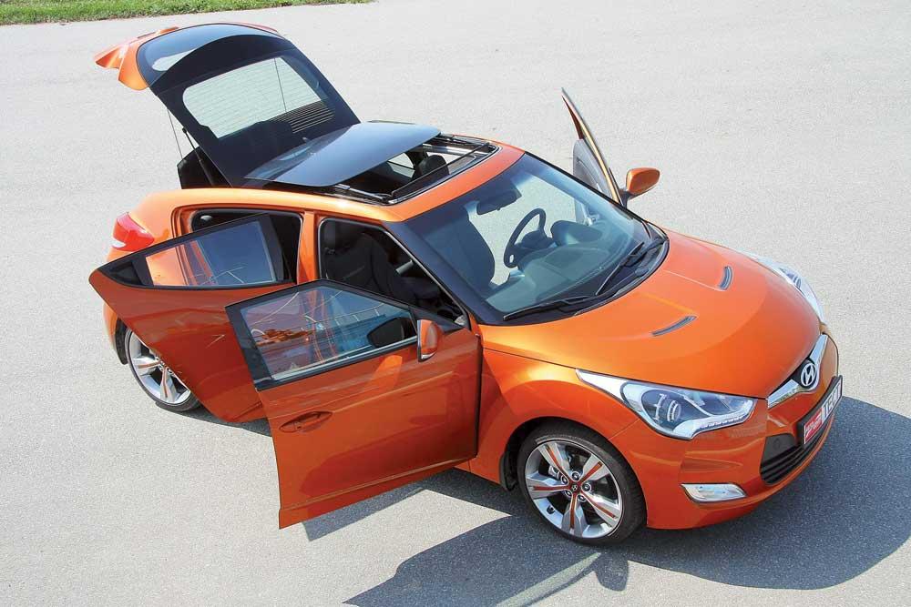 Приобретение автомобиля. Растет популярность авторынков в сети