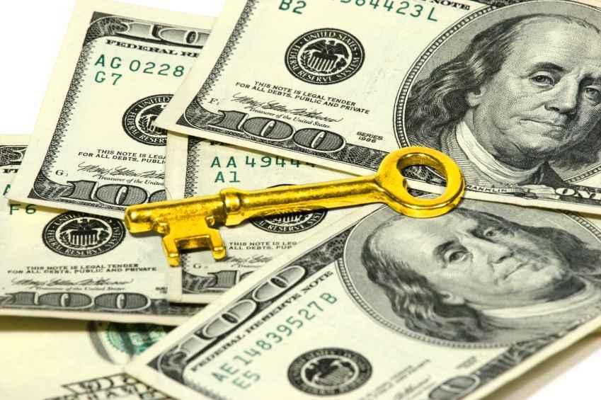 Возвращение затраченных средств при покупке жилья
