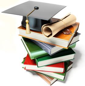 Курсовые и дипломные работы на заказ