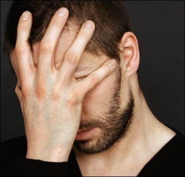 Орхит: симптомы, лечение, профилактика