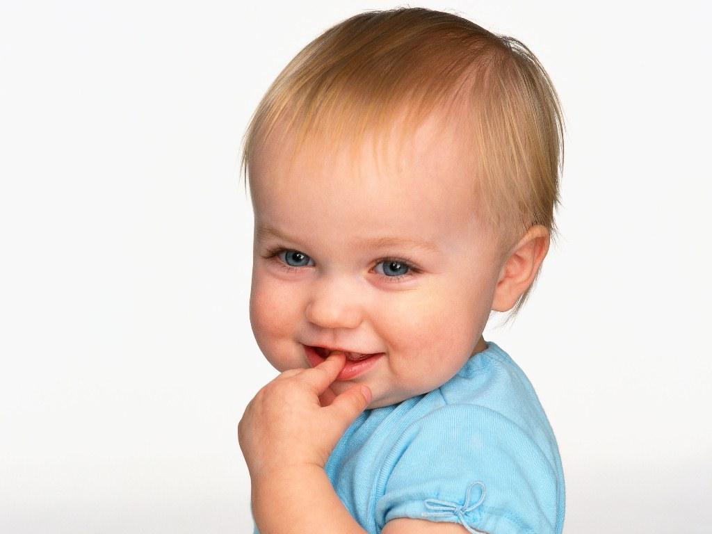 Ваш ребенок очень стеснительный?