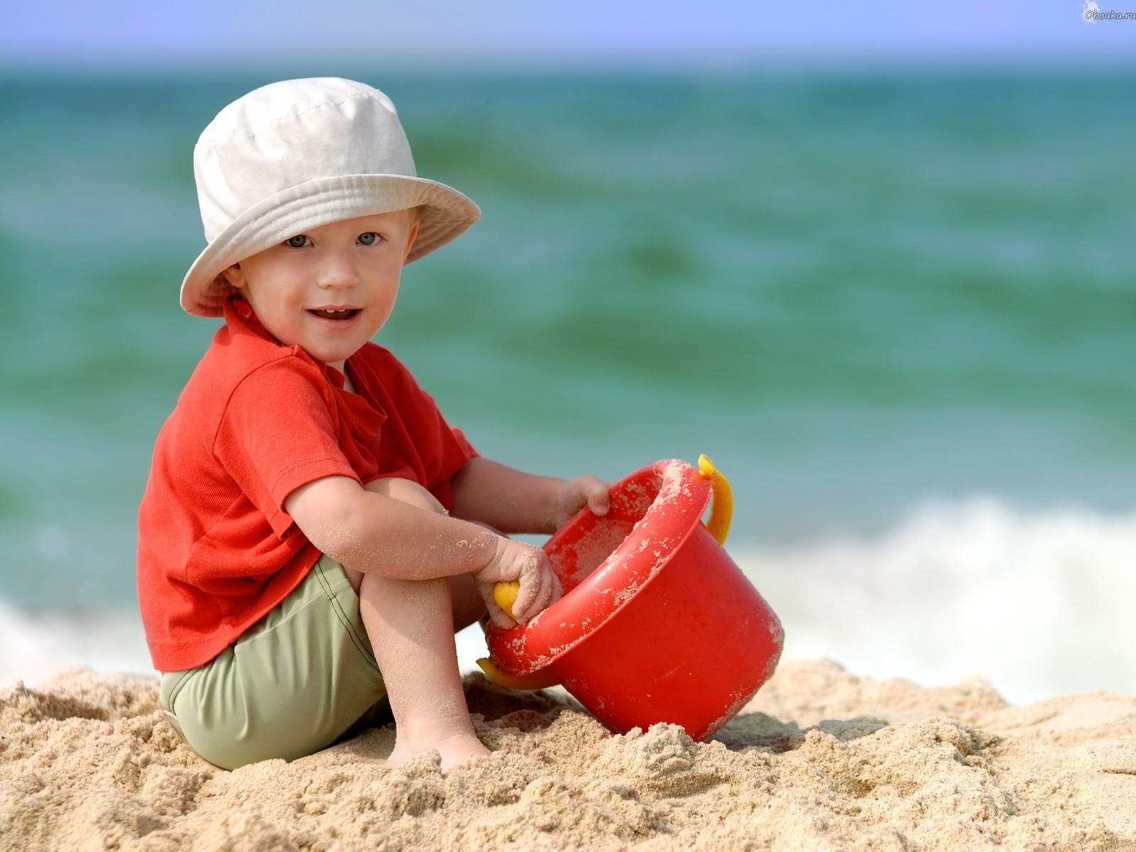Как поступать, когда ребенок «ленивый»?