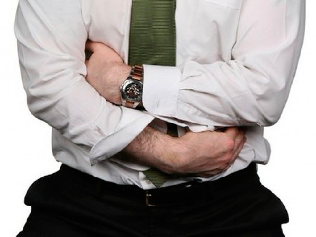Секреты народной медицины. Как лечить панкреатит?