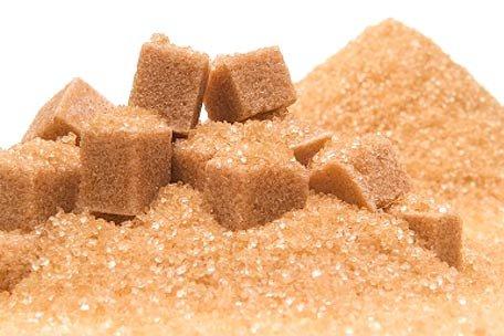 «Правильный» сахар, способствующий сохранить стройную фигуру