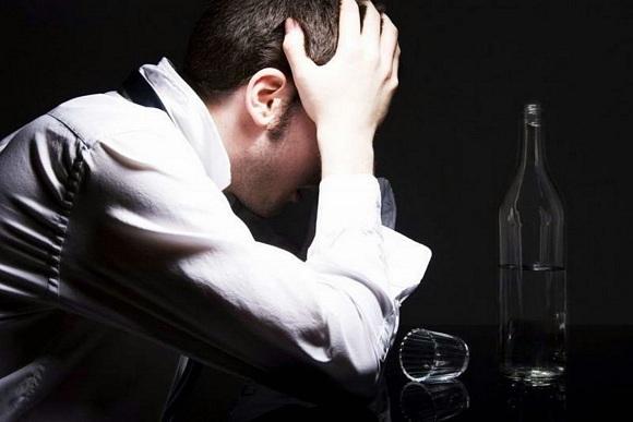 Психическое поведение больного алкоголизмом Я всерьез пить бросил кодирование от алкоголя в ревде первоуральске кодирую