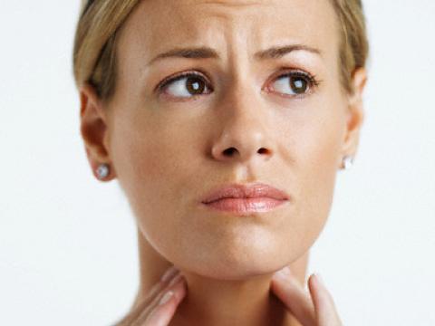 Что такое аденоиды и как их лечить?